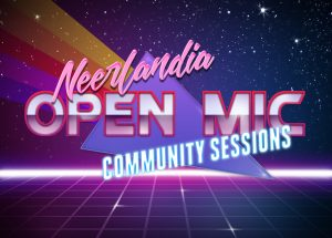 Neerlandia Maas & Waal Borrel - End of month drinks with Open Mic session @ Rhein Donau Club | Embleton | Western Australia | Australia